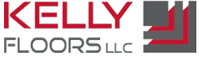 Kelly Floors LLC